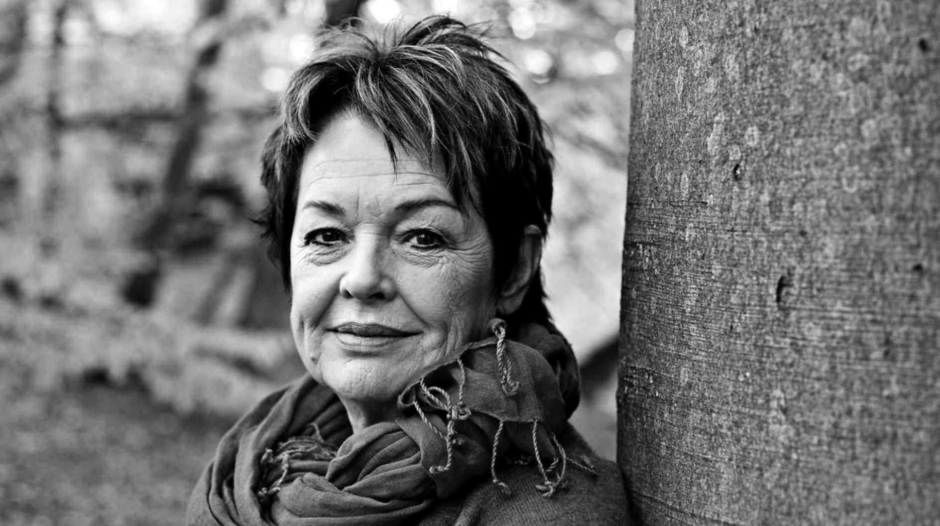 Ghita Norby